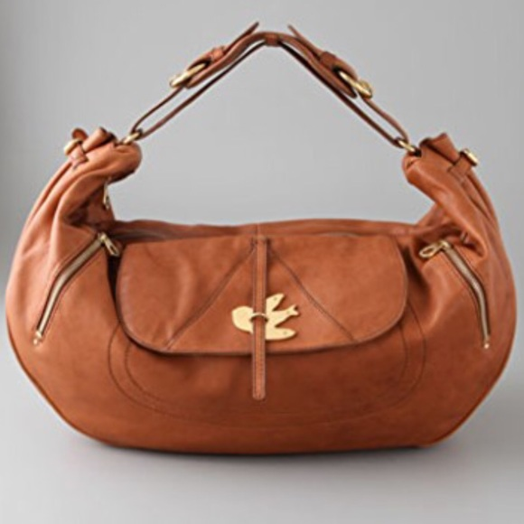 Marc By Marc Jacobs Handbags - Marc by Marc Jacobs Evie Hobo